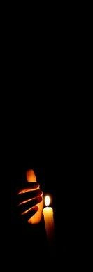 907e96d0defbaf22cdbc4b54ee86b996--candlelight-photography-darkness-photography