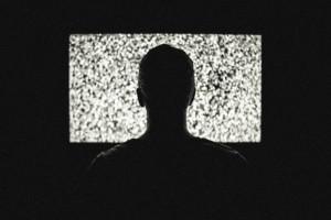 man-watching-television-768x512