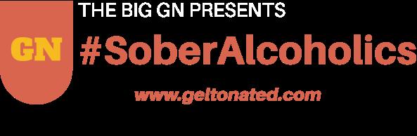 Sober Alcoholics2