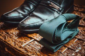 businessman-fashion-man-63196