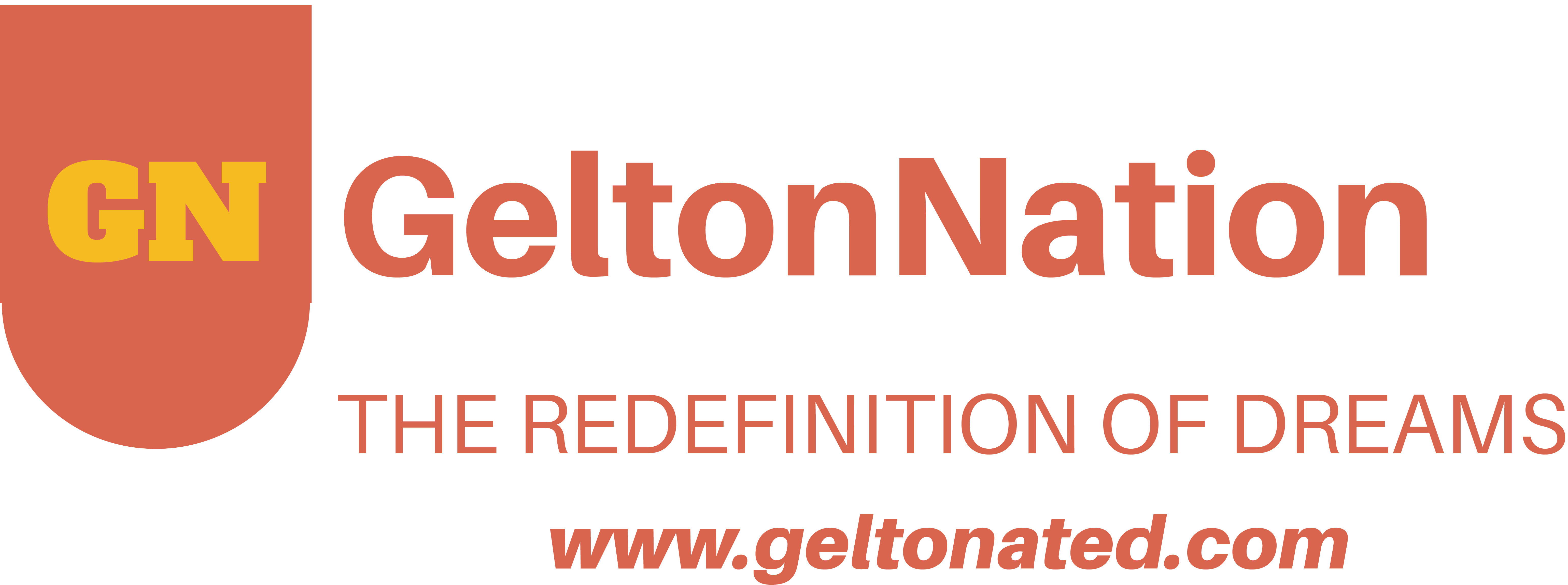 The GeltonNation